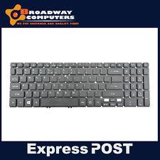 Keyboard for Acer Aspire V5-531P V5-551G V5-571G V5-571PG