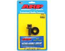 ARP Honda B-Series B16 B18 Harmonic Balancer Bolt Kit ARP 208-2501