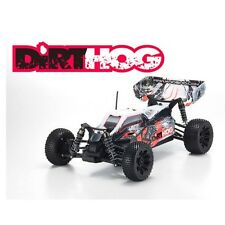 Kyosho Brushed RC Model Cars & Motorcycles