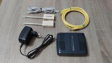Thomson ST516 v6 ADSL2+ Multi-User ADSL2+ Gateway (UNLOCKED)