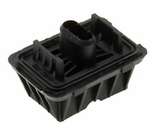 FOR 06-15 BMW E82 E90 F10 F07 F02 E84 Jack Pad Under Car Support Pad 51717237195