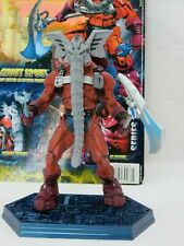 MOTU,SNOUT SPOUT,200x,Neca statue,100% Complete,Masters of the Universe,He man