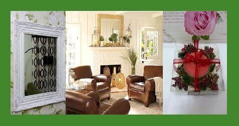 busybee home interiors