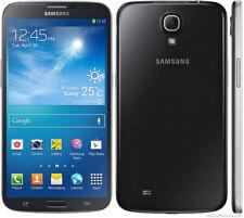 UNLOCKED Samsung Galaxy Mega SGH-M819N Smart Cell Phone  AT&T T-Mobile