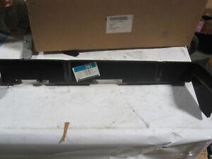 GM 1977 THRU 1991 CHEVY GMC CK TRUCK LH PICK UP BOX SHIELD 467913