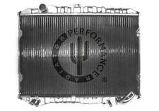 Radiator PERFORMANCE RADIATOR 188CBR