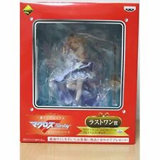 Ichiban kuji Macross F Last Frontier last one Prize Special ver. Sheryl Nome PM
