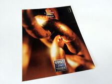 2001 Ford F-150 F-250/350 Ranger Econo Preview Brochure