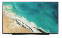 "LG OLED55CXP 55"" OLED TV 4K UHD Smart w/ AI ThinQ OLED55CXPUA (2020)"