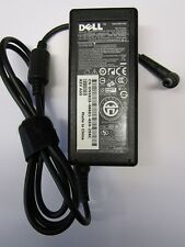 Dell 65W AC DC Adapter NX061 LA65NS2-00 1650-02DW 19.5V 3.34A Power Supply PSU