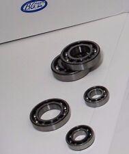 EZGO Motor Bearing Kit, 295cc / 350cc- MCI & Pre-MCI Compatibility
