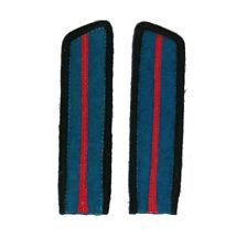 soviet ww2 1940 Pattern Air Force/Para collar tabs