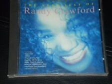 CD de musique album années 90 bestie