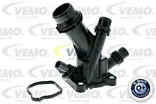 VEMO Coolant Thermostat Fits VOLVO C30 C70 II Convertible S40 S60 S80 31293556