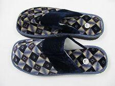 New Women Men Anti-slip Flat Shoes Soft Winter Warm Cotton