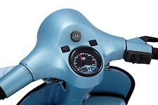 VESPA P150 S SIP DIGITAL SPEEDO