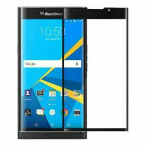 For BlackBerry Priv KeyTwo KeyOne 9H Tempered Glass Screen Protection Film New
