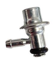 3,0 bar Husaberg FE 570 09-11 Kraftstoffdruckregler Kraftstoffpumpe BENZINPUMPE