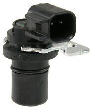Auto Trans Speed Sensor-4R70W Wells SU8829