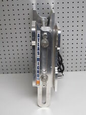JACK PLATE HYDRAULIC COMPACT HARDWARE OUTBOARDS 20 - 90 T&H MICROJACKER AHJM4DP