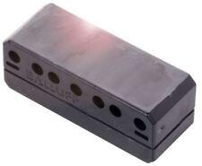 BALLUFF Rectangular Micropulse Transducer Sensor & Switch Magnet, 55 x 20 x 21 m