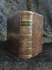 1651 Xenophon PHILOSOPHY Classical Literature GREEK Philosophical Works LATIN