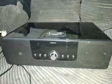 Kit Sound Boom Dock Speaker