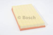 Luftfilter für Luftversorgung BOSCH F 026 400 122