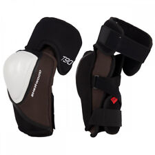SherWood T90 Next Generation Senior Elbow Pads, Size Small