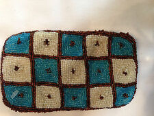 EYEGLASSES SUNGLASSES POUCH CASE BAG Handmade
