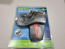Monarch 1131 One Line Price Tag Label Sticker Gun Avery Dennison Coder (6390)