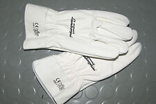 OEM LAMBORGHINI MURCIELAGO GALLARDO DIABLO COUNTACH MIURA HURACAN LEATHER GLOVES