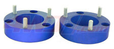 35-40MM LIFT STRUT SPACERS TO SUIT HOLDEN RG COLORADO