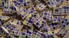 Pier 1 Summerlin Broken Mosaic China Plate Tiles