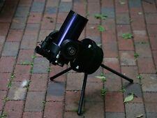 Meade Etx Astro Telescope 90Mm
