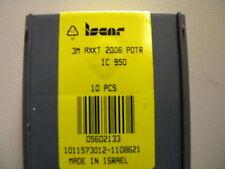 Fräsplatten ISCAR 3M AXKT 2006 PDTR IC950