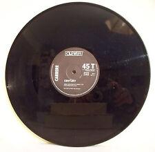 MAXI 45T CENTURY Vinyl JANE Palais Congrés HELP ME HELP - CARRERE 8617 F Reduit