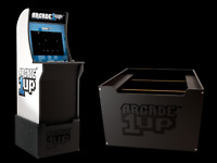 Arcade1Up USB mod service - Fix Sound & add USB Port + UART