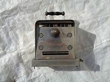 Alter Toaster