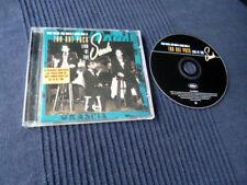 CD The Rat Pack LIVE At The Sands Frank Sinatra Dean Martin Sammy Davis Jr.