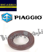 82878R ORIGINALE PIAGGIO PARAOLIO MOZZO GILERA 125 250 300 NEXUS OREGON