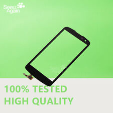 USA For LG K4 spree K120 Optimus Zone 3 VS425PP Touch Screen Digitizer Glass Fix