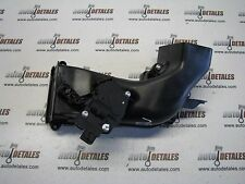 Mercedes GL-Class X164 heater flap motor actuator & pipe 929888G used 2008
