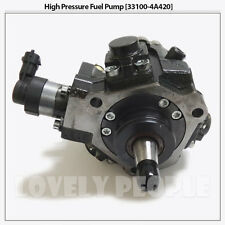 Diesel Fuel High Pressure Injection pump 33100 4A420 for Kia Sorento