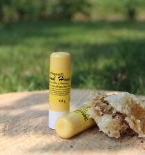 Lippenstift Milch und Honig, Kronenhonig direkt aus der Eifel