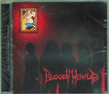BLOODY HERALD - Like a bloody Herald remains /  NEUWARE, new, OVP, sealed CD ! !
