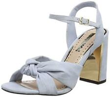 42429ee22df Buy Miss KG High Heel (3-4.5 in.) Special Occasion Shoes for Women ...