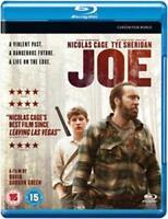 Joe Blu-Ray Blu-Ray (CFW133BD)