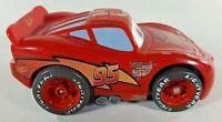 Mattel Disney/Pixar CARS Lightning McQueen 2006