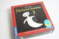 Original Brettspiel Das kleine Gespenst Spiel Otfried Preußler KOSMOS